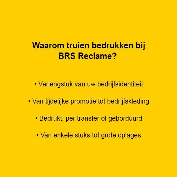 BRS Truien