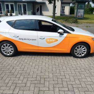 car-wrapping-icare
