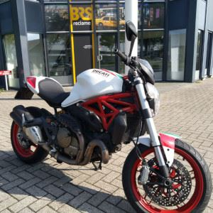 motor-wrapping-brs-reclame