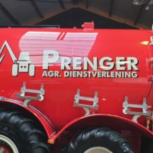 auto-reclame-tractor